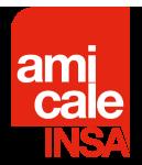 Amicale INSA