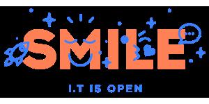 Open Smile